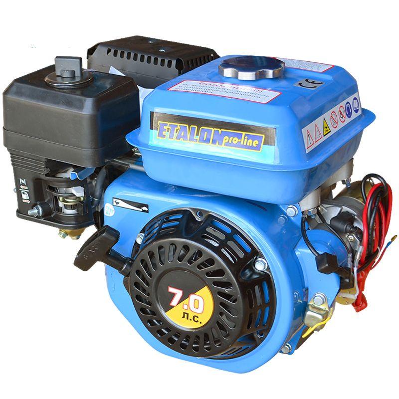 оговорить купить двигатель для мотоблока с редуктором эталон хотел, чтобы твою